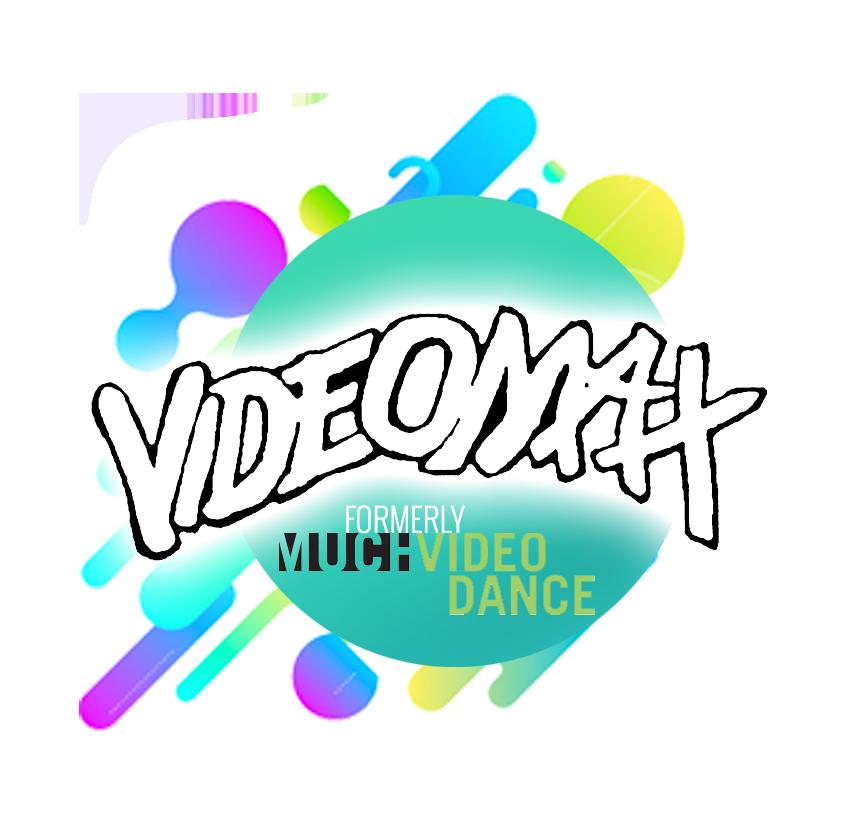 VideoMax Dance