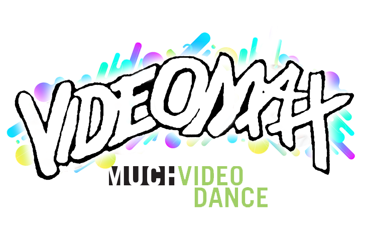 VideoMax Dance Parties